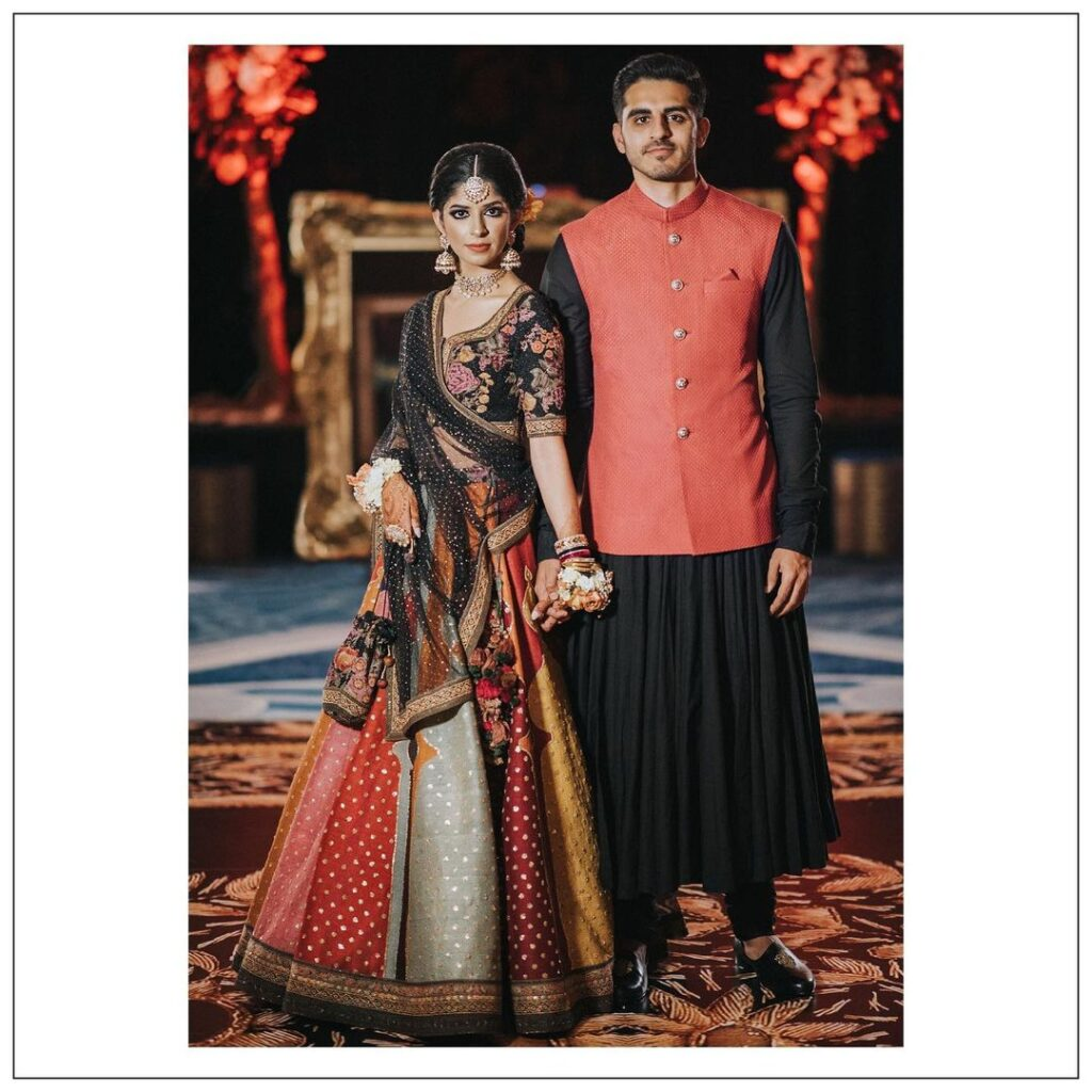 Mens Indian Outfit For Weddings