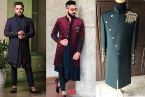 Engagement Dresses for men