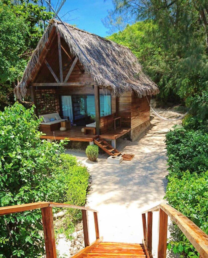 Madagascar Honeymoon Guide