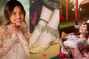 Beauty Tips Brides