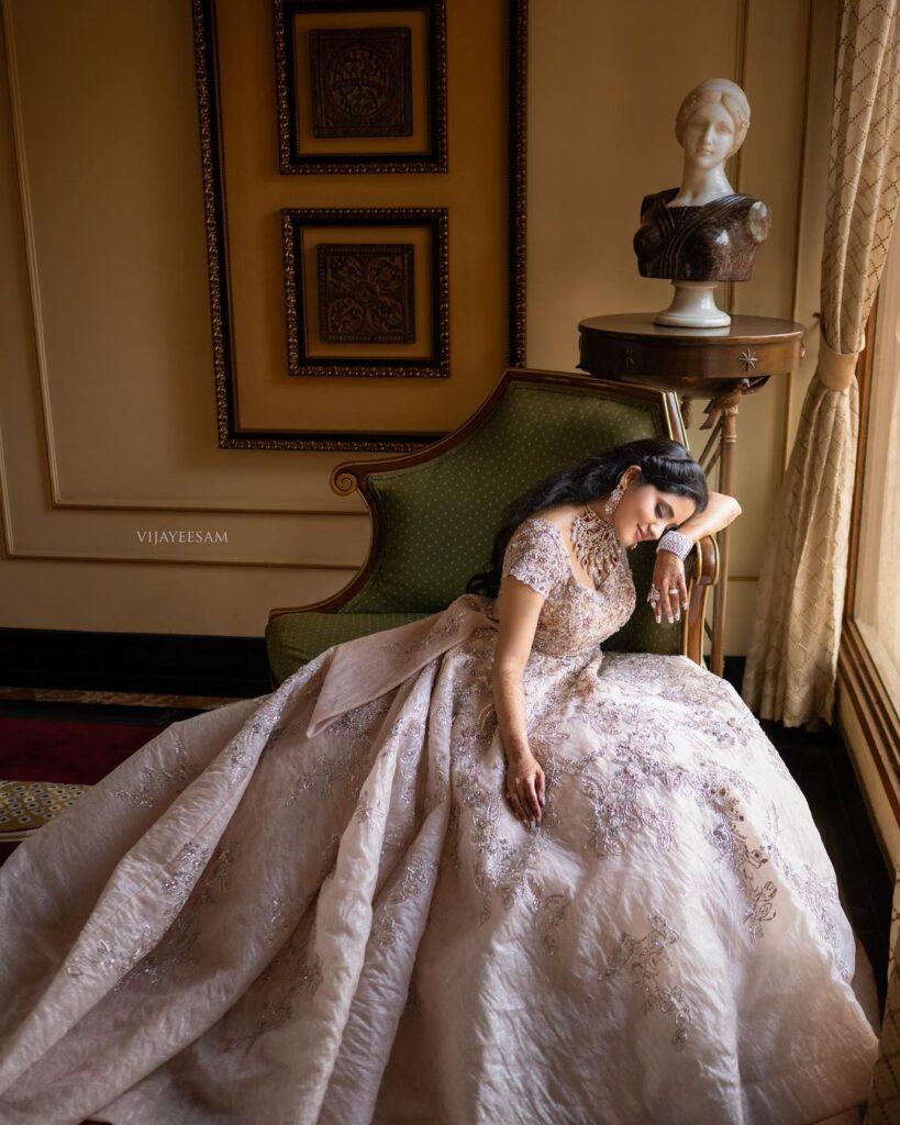 Vijay Eesam & Co Wedding Photographers In Hyderabad