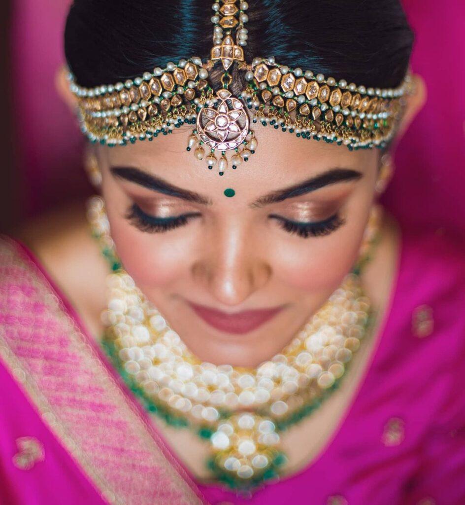 Rakkesh Soni Wedding Photographers In Hyderabad