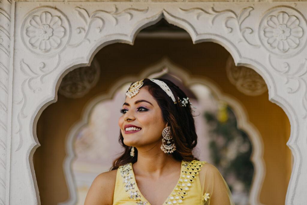Mathapatti desins for brides 1