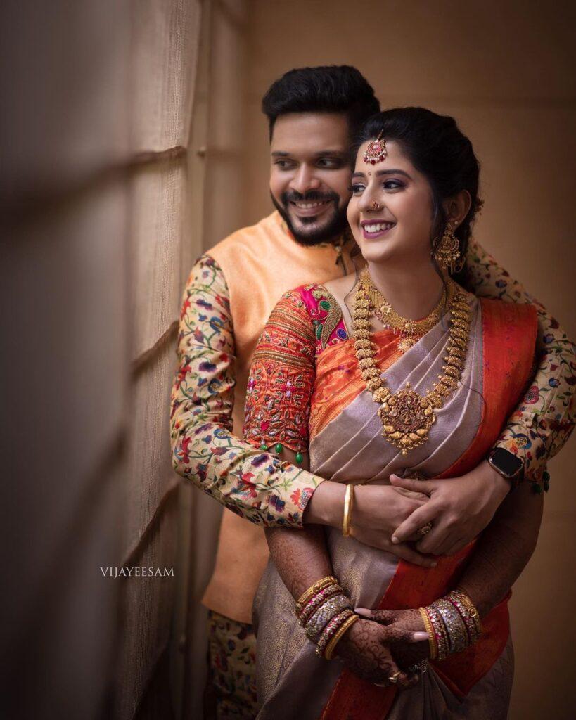 Vijay Eesam & Co