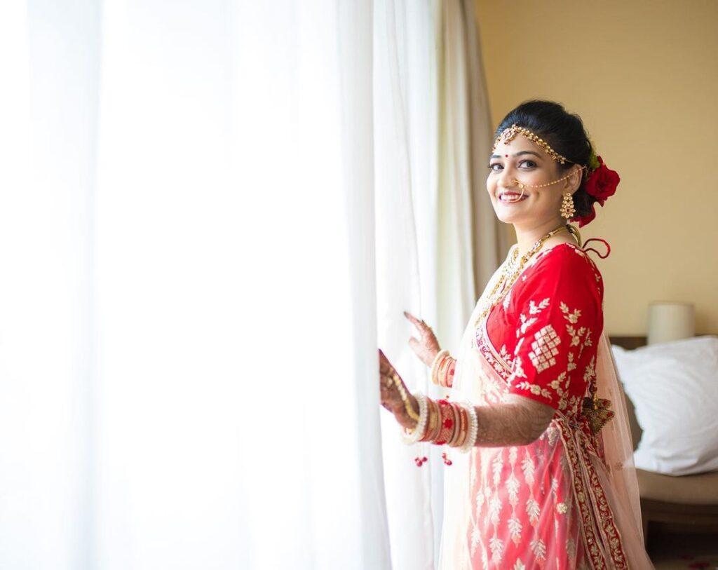 Team Pixel 8 Best Wedding Photographers In Hyderabad