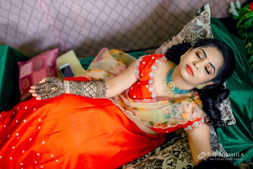 Raj Nomula Photography