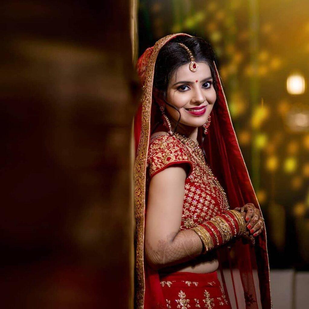 Flash Fusion Studios Best Wedding Photographers In Hyderabad