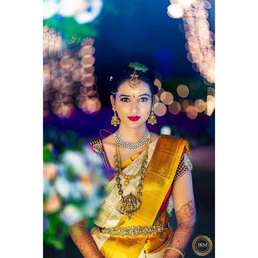 JKM Photography Best Wedding Photographers In Hyderabad