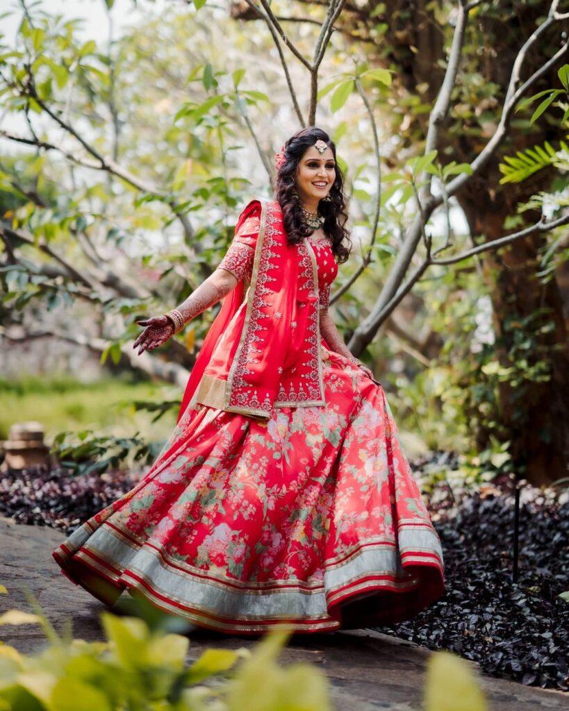 Vivek Krishnan Best Wedding Photographers In Hyderabad