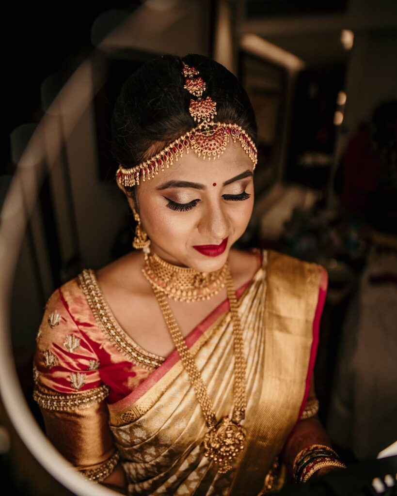 Fotoheads By Sajith Best Wedding Photographers In Hyderabad