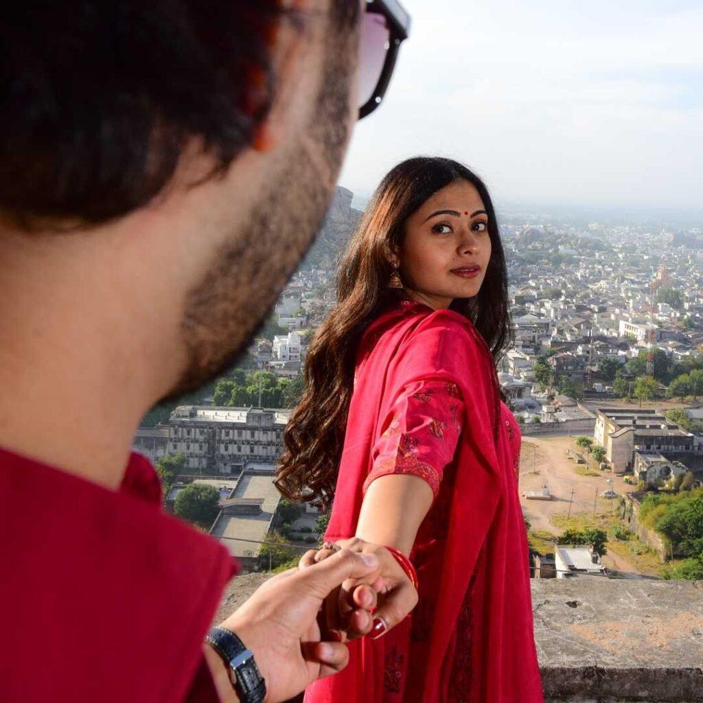 Krishna Movies Ahmedabad
