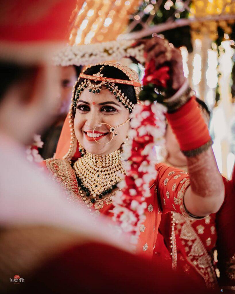 Telescopic Studio Ahmedabad Wedding Photographers