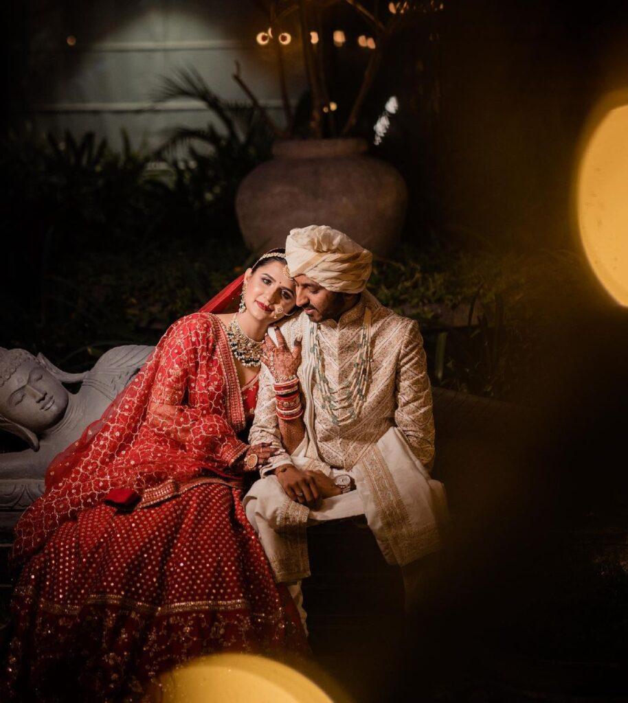 Studio Beunique Pre Wedding Ahmedabad