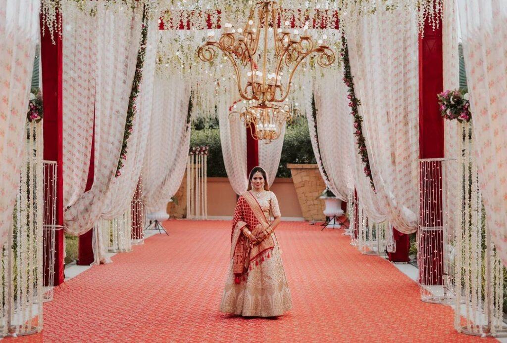 Art Infinity Wedding Photographers in Ahmedabad