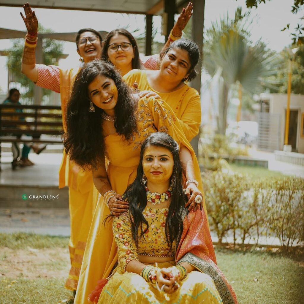 Grandlens Photography Studio Ahmedabad