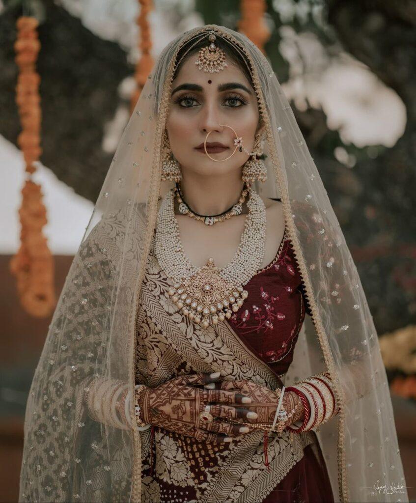 Furtographer Ahmedabad Photograhers