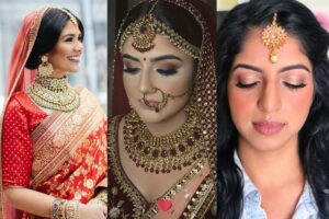 indian makeup artists in new york