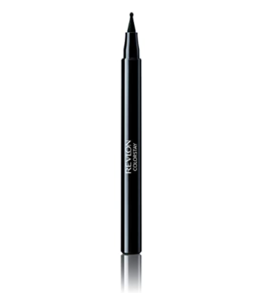 Revlon Colorstay Liquid Eye pen - Ball Point