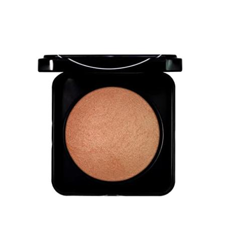 Highlighter Bridal Makeup Kit