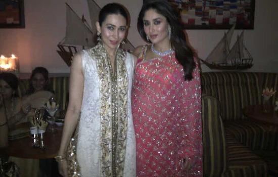 Kareena Kapoor Mehendi 1