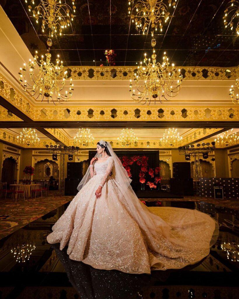 Rajasthan Destination Wedding