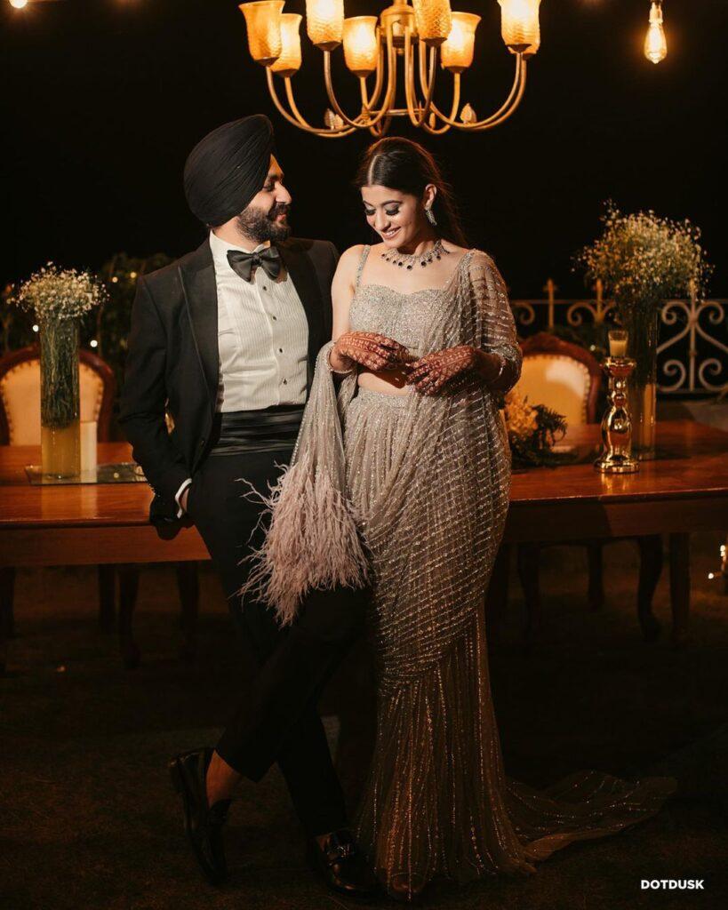 Engagement Dresses For Brides 2022