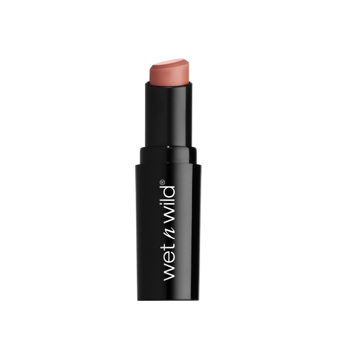 Lipsticks India